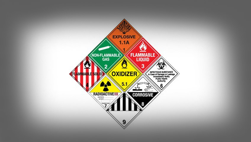 transporte-produtos-perigosos
