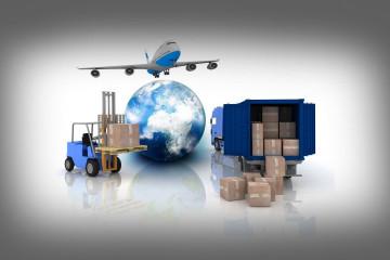 Transportes Rodoviário Internacionais